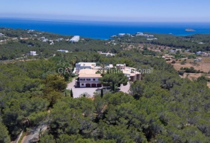 Exclusive detached mansion in San Carlos_5