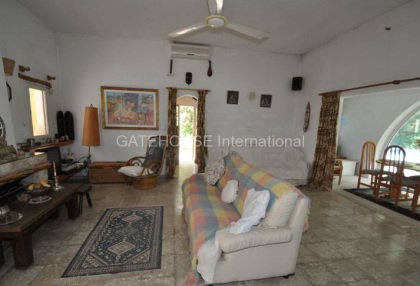 Renovation opportunity for sale in San Agustin_2