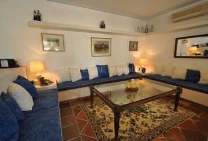 Traditional villa for sale with touristic license in sant Josep de sa Talia_7