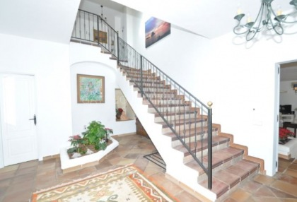 Traditional villa for sale with touristic license in sant Josep de sa Talia_9