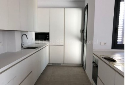 double Penthouse apartment for sale in Jesus_4