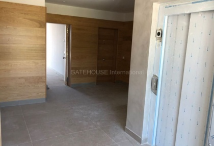 double Penthouse apartment for sale in Jesus_8