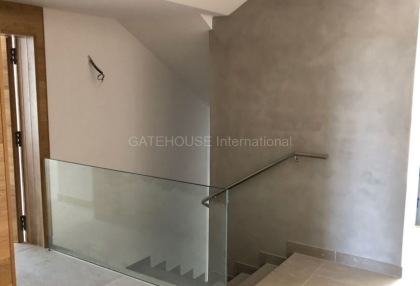 double Penthouse apartment for sale in Jesus_9