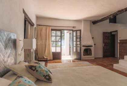 Rustic finca for sale in Santa Gertrudis_6