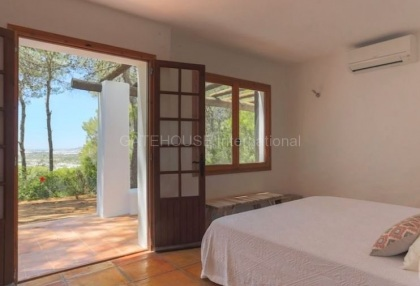 Rustic finca for sale in Santa Gertrudis_7