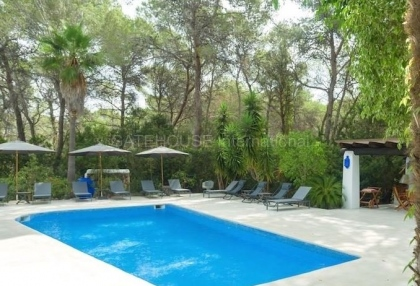 Rustic finca for sale in Santa Gertrudis_8
