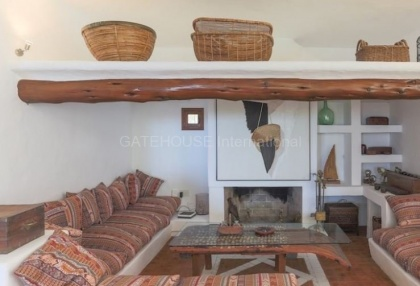 Rustic finca for sale in Santa Gertrudis_9