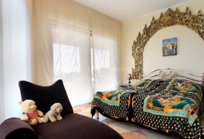 Luxury sea view villa for sale in Can Furnet_11