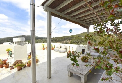 Apartment for sale in San Juan with roof terrace_1