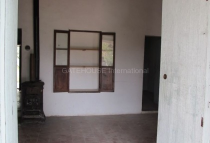 Traditional finca requiring renovation for sale in Santa Eularia_2