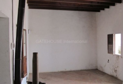 Traditional finca requiring renovation for sale in Santa Eularia_3