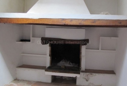 Traditional finca requiring renovation for sale in Santa Eularia_7