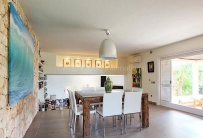 Large detached villa for sale close to Ibiza Town_2