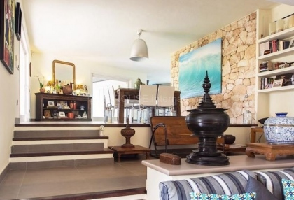 Large detached villa for sale close to Ibiza Town_3