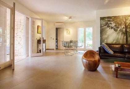 Large detached villa for sale close to Ibiza Town_4