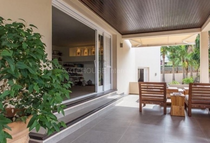 Large detached villa for sale close to Ibiza Town_6