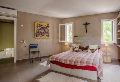 Large detached villa for sale close to Ibiza Town_7