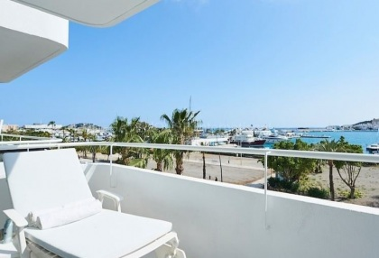 Luxury apartment for sale in Marina Botafoch_3
