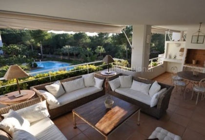 Spacious apartment for sale close to San Carlos_1