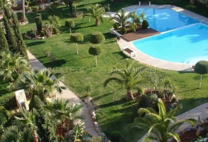 Spacious apartment for sale close to San Carlos_2