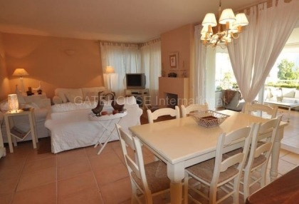 Spacious apartment for sale close to San Carlos_4