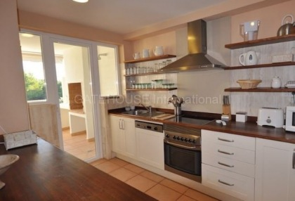 Spacious apartment for sale close to San Carlos_5