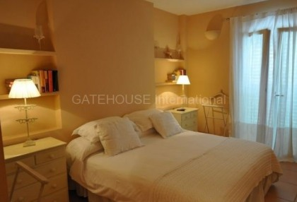Spacious apartment for sale close to San Carlos_6