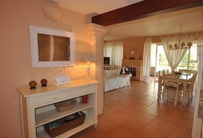 Spacious apartment for sale close to San Carlos_7