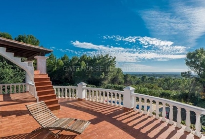 Large detached villa for sale in San Carlos_2