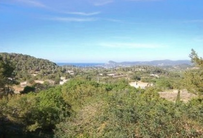 Sea view home in rural location in San Agustin_6