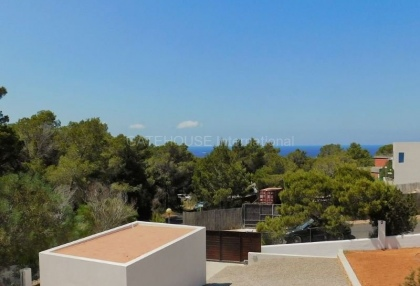 Property for sale in Cala Tarida_10