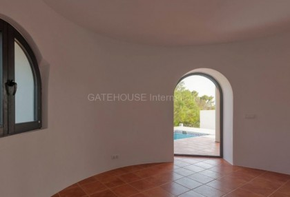 Property for sale in Cala Tarida_8