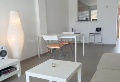 Sea view Penthouse apartment for sale in Port des Torrent_2