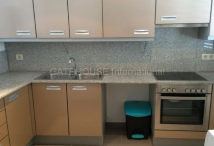 Sea view Penthouse apartment for sale in Port des Torrent_8