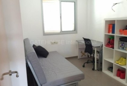 Sea view Penthouse apartment for sale in Port des Torrent_9