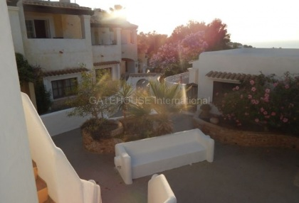 renovated apartment for sale in Cala Vadella_4