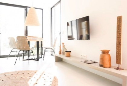 Modern renovated apartment for sale in Cala Vadella_5