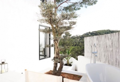 Modern renovated apartment for sale in Cala Vadella_6