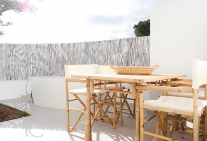 Modern renovated apartment for sale in Cala Vadella_7