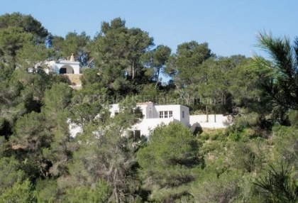 detached house with panoramic views for sale close to San Agustin_1
