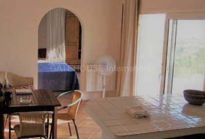 detached house with panoramic views for sale close to San Agustin_4