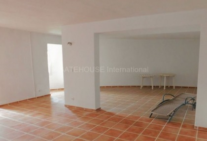 Small country house for sale in san Agustin with distant sea views_10