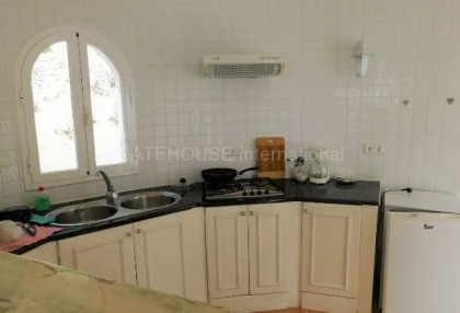 Small country house for sale in san Agustin with distant sea views_6