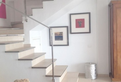 Penthouse for sale in San Jose_8