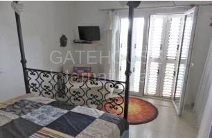 Detached house for sale in Can Tomas_5