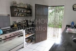 Detached house for sale in Can Tomas_7