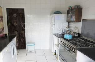 Detached house for sale in Can Tomas_8