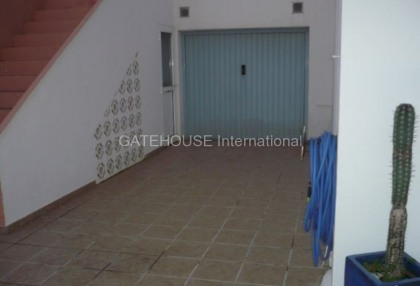 Townhouse close to the beach in Port des Torrent_12