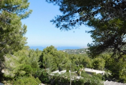Large detached home for sale in Cala Vadella_8