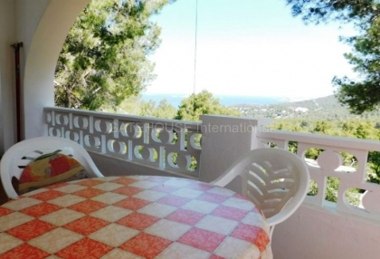 Large detached home for sale in Cala Vadella_9